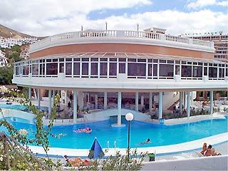 Home write a holiday review write a cruise review laguna park ii