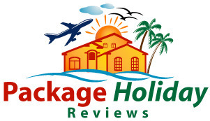 Package Holiday Reviews For The Magic Cristal Park Hotel